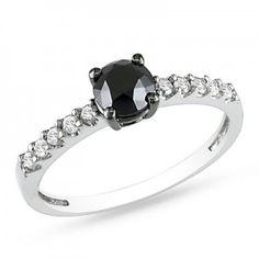 Diamant noir    http://cdn.diamanterie.net/wp-content/uploads/images/bague-diamant-blanc-noir-300x300.jpg