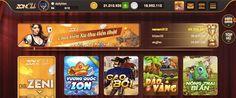 down Slot machine về máy tính cùng Đại Thủy và Huyết Đao - http://choimaubinh.com/slot-machine-ve-may-tinh-cung-dai-thuy-va-huyet-dao/