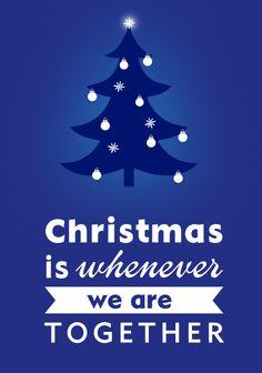 blue christmas blue christmas pinterest blue. Black Bedroom Furniture Sets. Home Design Ideas