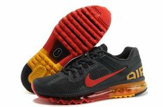 best service 5a5f7 af0a2 I Sneaker on Pinterest  Nike Air Max, Nike Air and Nike Lebron