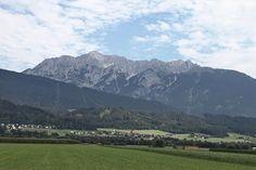 Panoramio - Photos by Horst Gryger > Rakousko