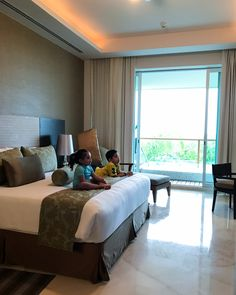 Grand Luxxe Rivera Maya luxury Resort & Spa offers a delightful experience for everyone. The Riviera Maya keeps trending among the best destinations for families. Family Resorts, Spa Offers, Riviera Maya, Amazing Destinations, Resort Spa, Master Suite, Hotels, Ocean, Vacation