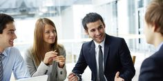 Get Financial Support With The Help Of Same Day Loans For Unwanted Cash Issue