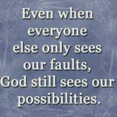 """God-Eyes: """"Lord, teach us to see ourselves and others the way You see them."""""""