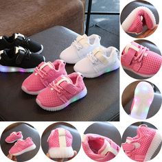 36 Best Kids Shoes images | Shoes, Kid shoes, Sneakers