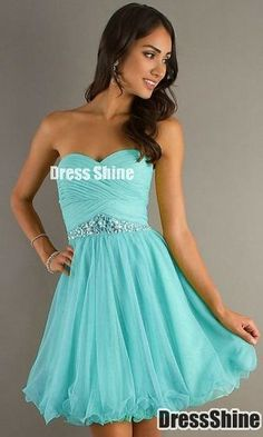sweet 16 dress sweet 16 dresses- adorable!!!