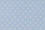 CR Laine Fabric: Inspire Hyacinth - Flash Player Installation