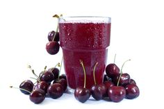 http://www.doctoroz.com/videos/tart-cherry-all-natural-sleep-aid-pt-1  Tart Cherry: An All-Natural Sleep Aid, Pt 1: Replace habit-forming prescription sleeping medication with this triple-threat sleep aid! Dr. Oz reveals the four ways you can...