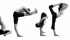 Wow! A goal to aim for..cant wait till we have hot yoga at the Y!  Google Image Result for http://dhyoga.com/wp-content/uploads/2012/06/bikram-yoga-poses.jpg