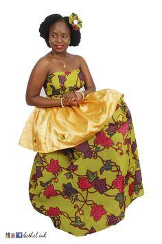 Ruth Chimbala (DESIGNER) MiZuwa Designs. African Fashion Designers, Coat Dress, Snow White, Disney Princess, Disney Characters, Dresses, Vestidos, Dress, Sleeping Beauty