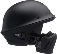 MC-5 Black, Medium HJC 590-953 IS-17 Blur Full Face Street Motorcycle Helmet