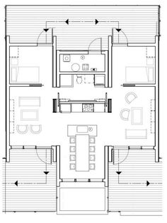 915-sq-ft-small-house-for-roommates-solar-decathlon-2013-borealis-0026