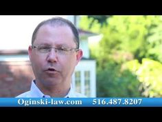 Why Is Your Credibility So Important in Your NY Medical Malpractice or C...