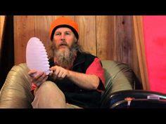 How do whalebumps work on fins? Chair, Music, Youtube, Musica, Musik, Muziek, Stool, Music Activities, Youtubers
