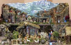 representacion_del_nacimiento_del_ni_o_jesus_con_jose_y_maria_en_navidad