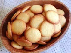 Sweets Recipes, Snack Recipes, Cooking Recipes, Snacks, A Food, Food And Drink, Sweets Cake, Portuguese Recipes, Aesthetic Food
