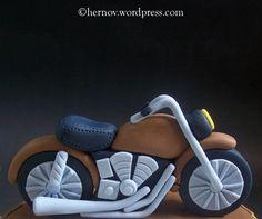 aldy's-motorcycle-bdck-04