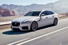 Pretty 2016 Jaguar XF Specs and Price - http://bestcars7.com/pretty-2016-jaguar-xf-specs-and-price/