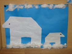 Dramatic Play Themes, Letter G, Too Cool For School, Christmas Crafts For Kids, Winter Theme, Arctic, Flora, Snow, Projects