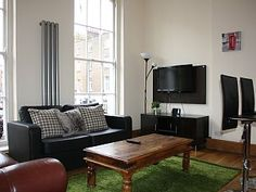 1st Floor Good Quality Apartment In A Fantastic Central LocationHoliday Rental in Marylebone  from @HomeAwayUK #holiday #rental #travel #homeaway