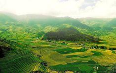 nature photography,beautiful nature,amazing nature places  #flychord #flychordpiano