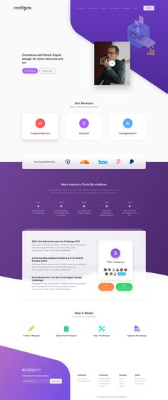 45+ Website Header Ui Design Ideas