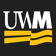 26 Uw Milwaukee Ideas Milwaukee Future College University Of Wisconsin
