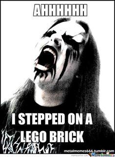 black-metal-rage_o_1232292