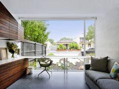 that-house-austin-maynard-architects-11