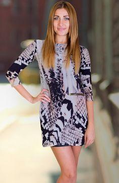 Short dress. Grab the collection only on www.baysidebarcel... Hurry! Shop Now #baysidebarcelona #newcollections #newarrivals #awesomecollections #stylishwear #smartwear #shortdress #beautifulasalways #beautiful #pretty #fashioninsta #fashioninspiration #fashionblogger #fashiondairy #luxuryfashionlove #luxurylifestyle #fashionlove #likesusoninstagram #likeforlikes #instalike #instagrab