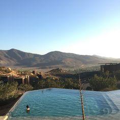 Poketo Blog – Weekend Escape: Valle de Guadalupe
