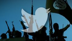 Online Business Operator: Twitter Suspended Over 3 Lakh Terror linked accoun...
