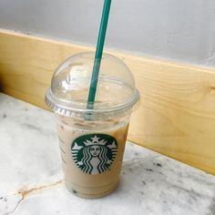 #latte #flatwhite #cafeaulait #filtercoffee #aeropress #coffee #coffeetime #coffeeholic #coffeelover #coffeelove #coffeeaddict #coffeeoftheday #coffeelovers #coffeebreak #coffeeporn #coffeeshots #coffeeshop #coffee #freshbrew #darkcoffee #cafe #americano http://ift.tt/1Vbg53z