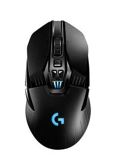 fdeef0e39a0 Logitech G903 LIGHTSPEED Gaming Mouse (Website link provided)