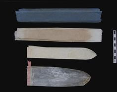 British Museum, with paper wrappers British Museum, Antiques, Paper, Image, Antiquities, Antique