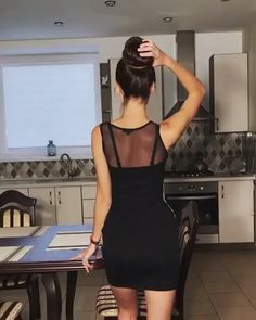 Watch and share Long Hair Bundrop GIFs by Anna Pink on Gfycat Beautiful Buns, Beautiful Long Hair, Beautiful Black Women, Gorgeous Hair, Amazing Hair, Long Dark Hair, Very Long Hair, Bun Hairstyles, Pretty Hairstyles