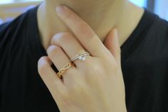 Designers, Rings, Jewelry, Dinghy, Jewelry Designer, Bijoux, Ring, Jewlery, Jewels