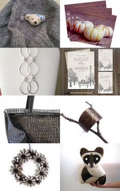 What I Love About November by Lital Alkalay on Etsy--Pinned with TreasuryPin.com