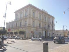 POMPEI, GARANZIA GIOVANI, L'ELENCO COMPLETO DEI BENEFICIARI | MezzoStampa - l'informazione di Scafati e dintorni