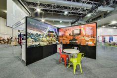 AEH Exhibitions