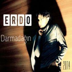 Erdo –  Darmadagin  2014  Albümünü İndir