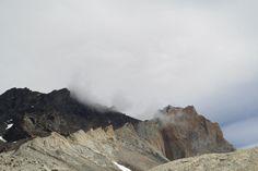 Base Torres Mount Everest, Base, Mountains, Nature, Travel, Towers, Naturaleza, Viajes, Destinations