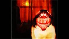 Creepypasta Wiki:Creepy Images/Page 1 – Creepypasta Wiki Creepypasta Wiki, Creepypasta Characters, Jeff The Killer, Creepy Images, Scary Photos, Pokerface, Laughing Jack, My Demons, Smiling Dogs