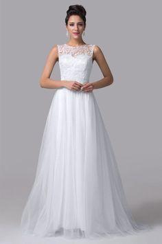 78e0196b96ec šaty do tanečních dlouhé - Hledat Googlem Šaty Na Školní Ples