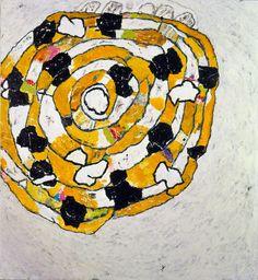Art Et Illustration, Document, Art Graphique, Wabi Sabi, Les Oeuvres, Abstract Art, Dots, Kids Rugs, Symbols