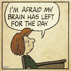 """Thanks to Charles Schulz, we have Charlie Brown and the """"Peanuts"""" gang to illustrate all of life's little existential frustrations. Snoopy And Charlie, Snoopy Love, Charlie Brown And Snoopy, Snoopy And Woodstock, Snoopy Friday, Charlie Brown Quotes, Friday Humor, Happy Friday, Peanuts Gang"""