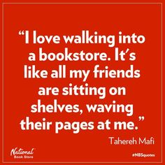 I always used my birthday money that I received as a child to buy books. My favorite thing was walking into the book store. The smell. I hate to think they will disappear. I Love Books, Books To Read, My Books, Reading Quotes, Book Quotes, Quote Books, Book Sayings, Book Memes, Fandoms