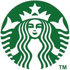 Resultado de imagen para logotipos