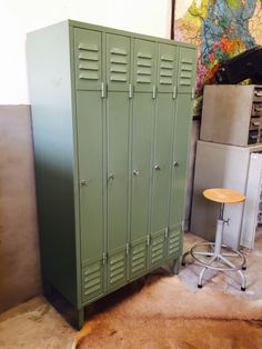 ... + images about ProjectD3153 on Pinterest  Lockers, Interieur and Met