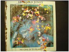 At £4.20  http://www.ebay.co.uk/itm/Howard-Jones-No-One-Blame-WEA-Records-7-Single-9-DJ-/261091330138